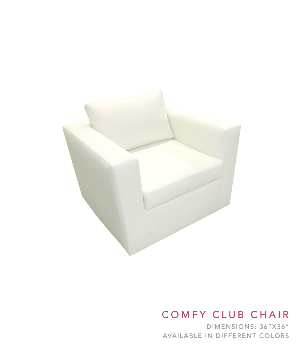 comfy club chair website.png