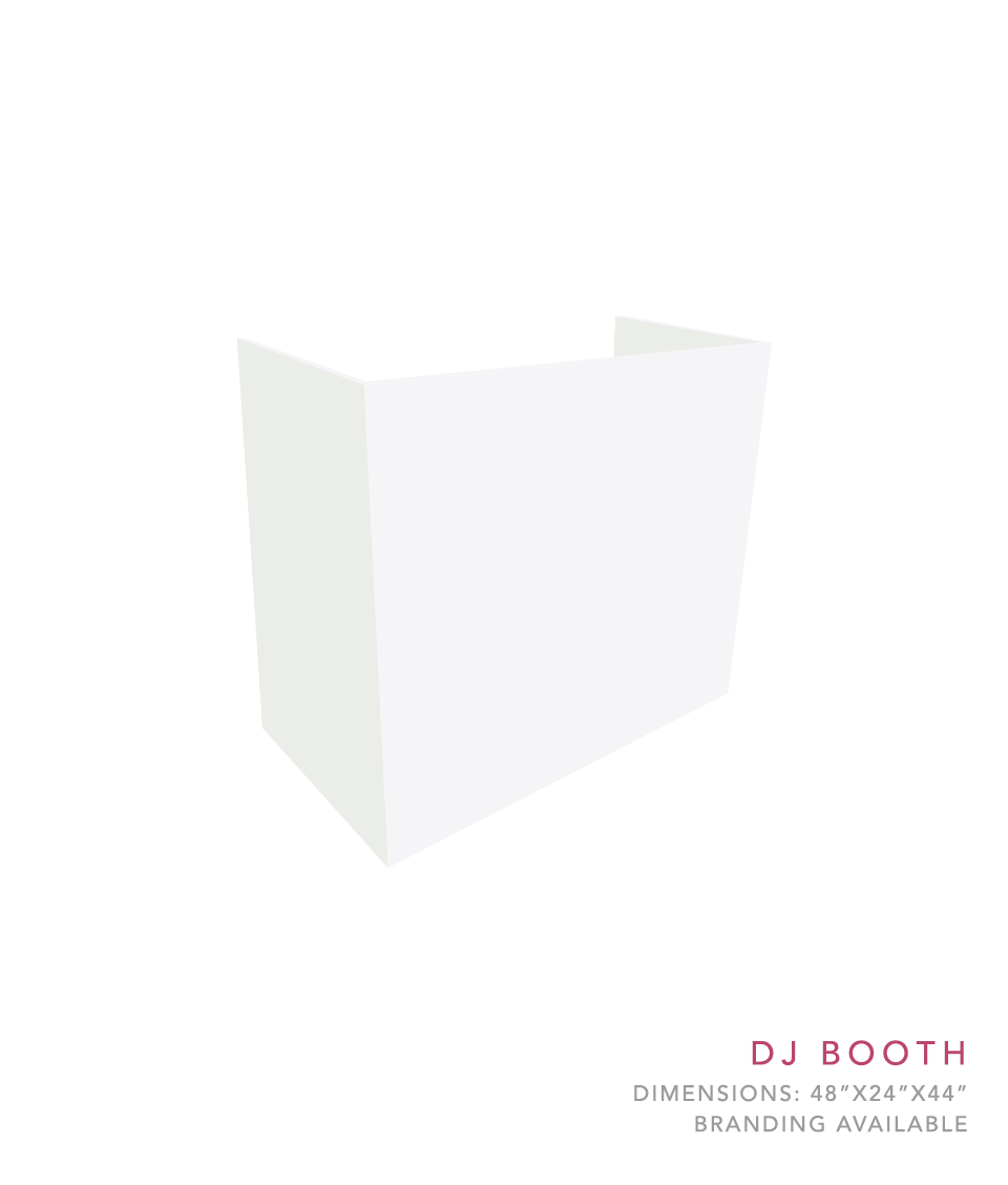 dj booth website.png