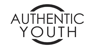 AuthenticYouth.png