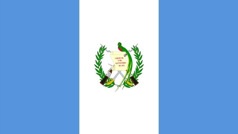 guatemala-flag.png