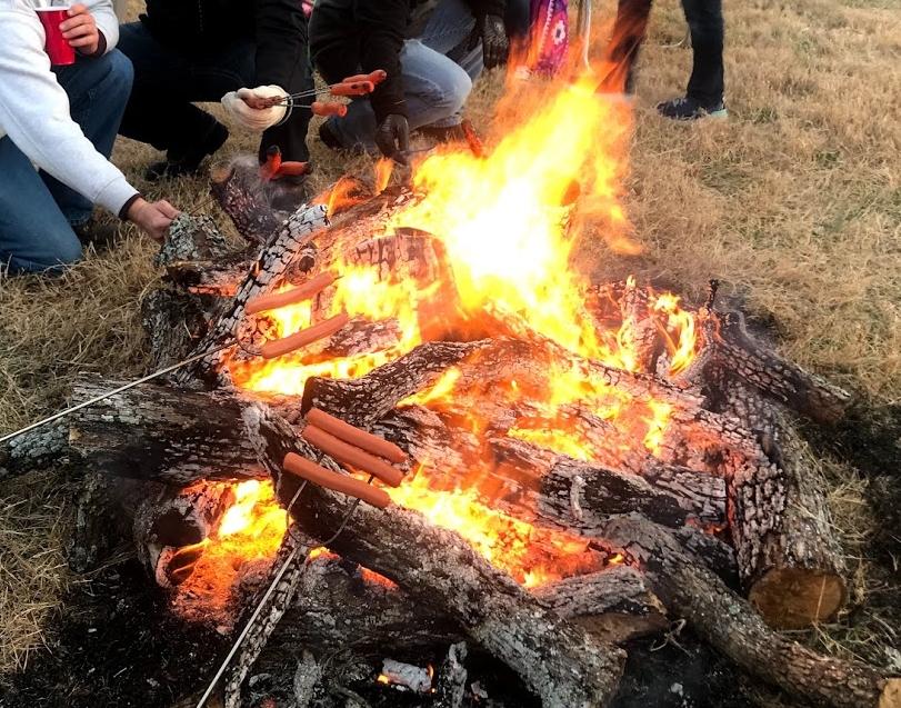 lodge fire.jpg