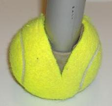 walker_bag_tennis_ball.JPG.jpeg