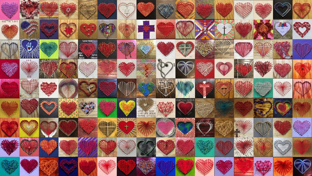 Kyles Heart Wall.jpg