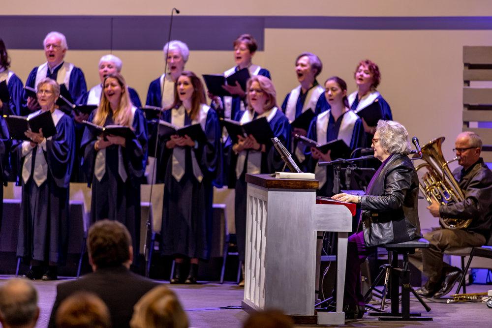First service choir First Baptist Athens Texas.jpg