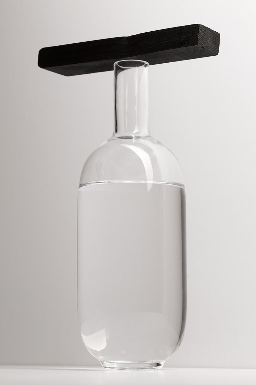 SB-0016-vase-graphite.jpg
