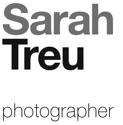 Sarah Treu Photographer