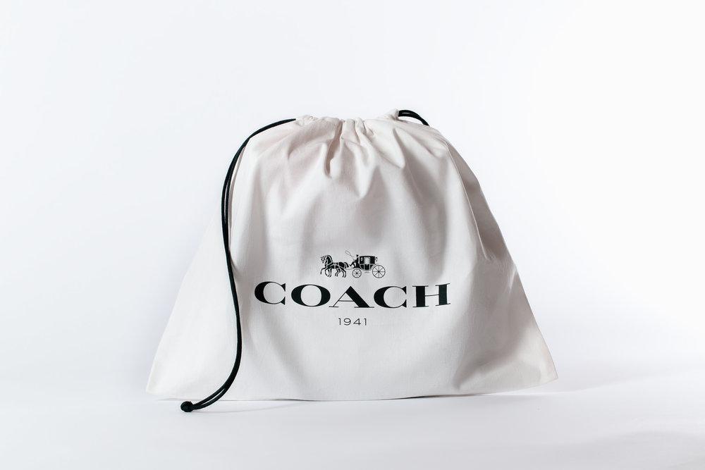 CRP-Coach-45.jpg