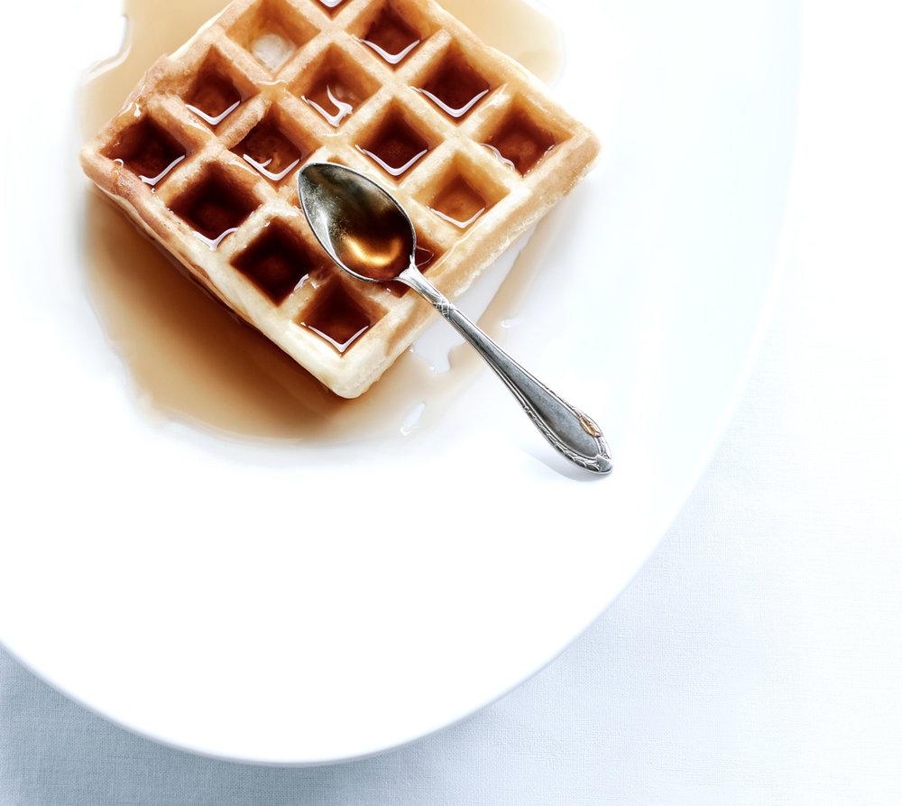 Waffles-Treu-Photo.jpg