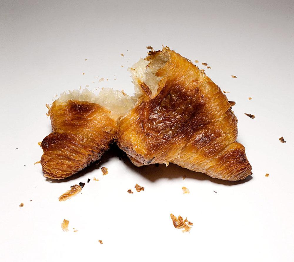 Croissant-Treu-Photo.jpg