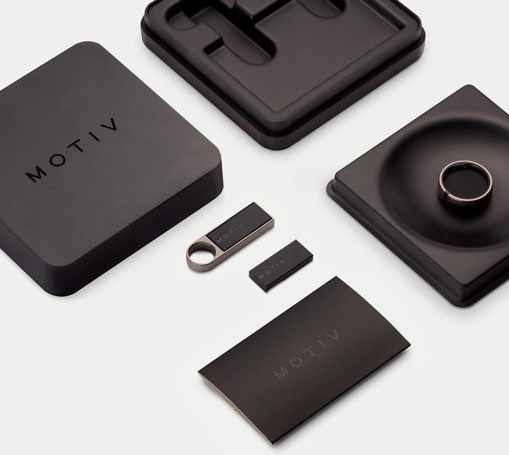 Motiv-Packaging-Treu-Photography.jpg