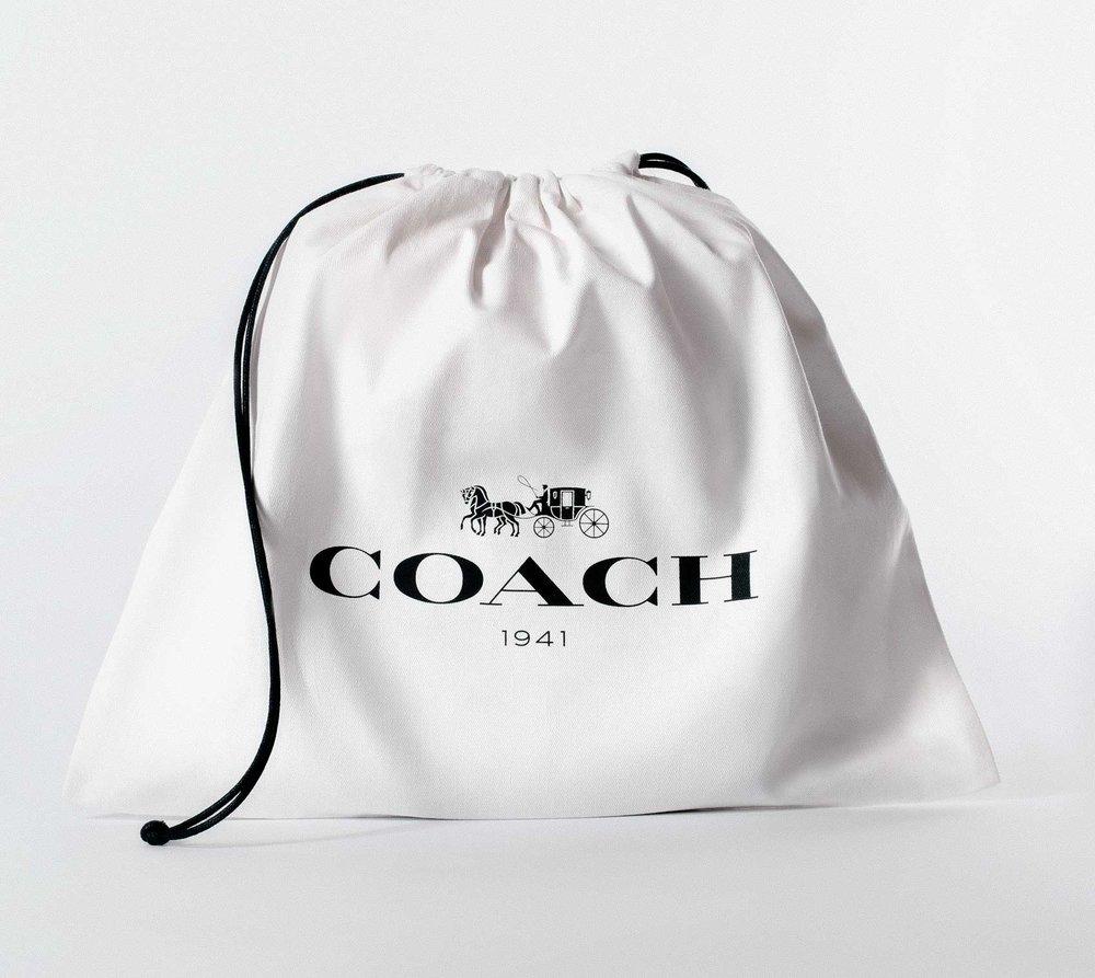 Coach-Treu-Photo-Square.jpg