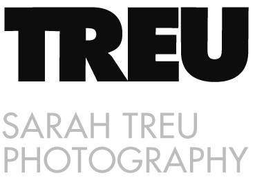 Sarah Treu Photography