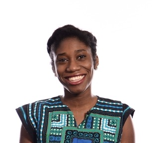 Bukky Adebayo    A former product manager at Bedrock Analytics, a consumer packaged goods analytics company, Bukky specializes in building products.  Bukky Adebayo is serving with Sen. Tom Udall of New Mexico, supporting on issues of emerging technology and inequality.