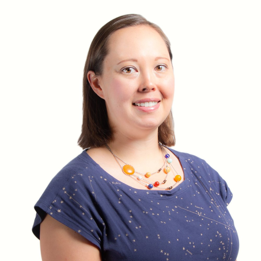 Katherine Pratt, Rep. Suzan DelBene (D-WA)  Congressional Innovation Scholar