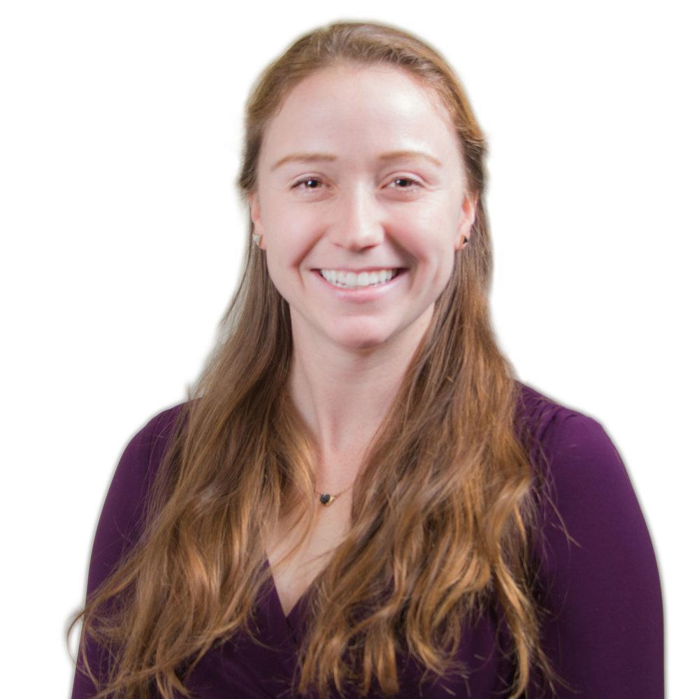Jamie Sternlicht, Sen. Kirsten Gillibrand (D-NY)