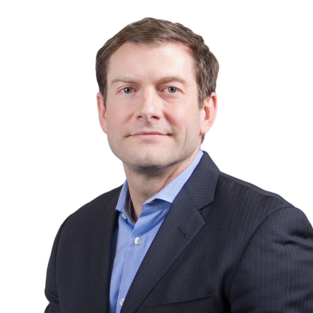 John A. Price, Sen. Cory Gardner (R-CO)