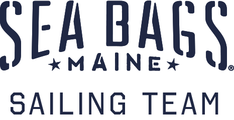 Sea Bags Sailing Team