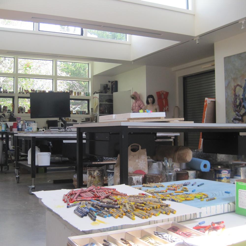 IMG_9674acrylic-studio.JPG
