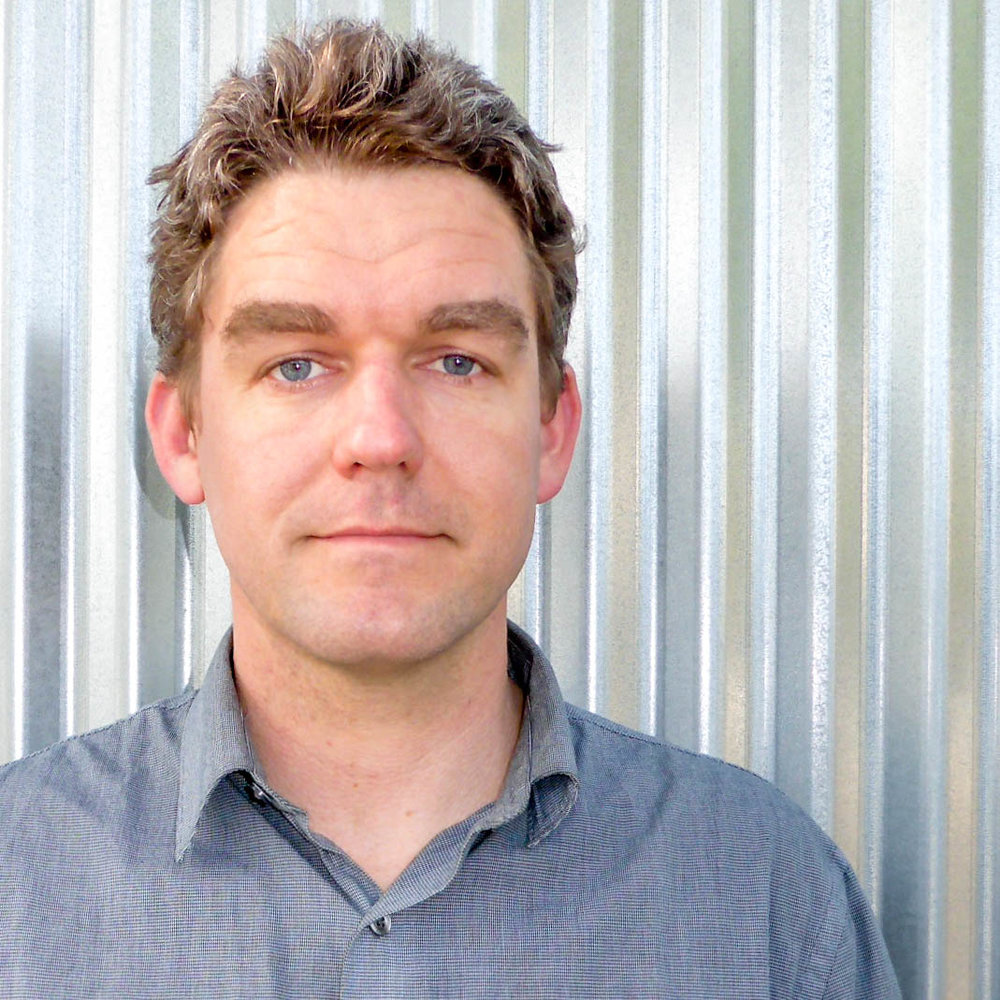 Ian Ashenfelter.JPG