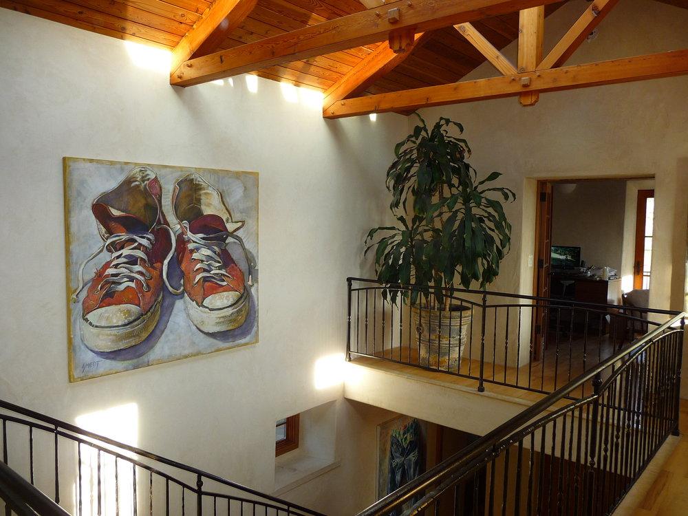11 gallery P1090494.JPG