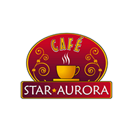 cafe_star_aurora.png