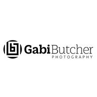 gabi_butcher.png