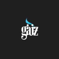 gaiz.png