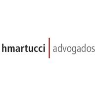 hmartucci.png