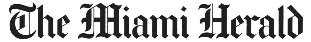 the-miami-herald-logo.png