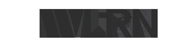 WLRN_Logo_20142.png