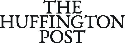 huffington_post_logo_black.png