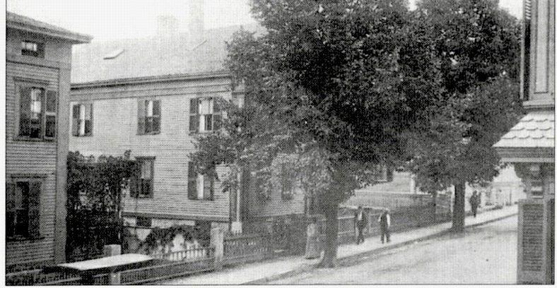 2ndst-1892c.jpg