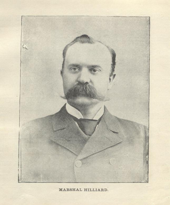 city-marshal-1896-rufus-b-hilliard-march-29-1886-june-15.jpg