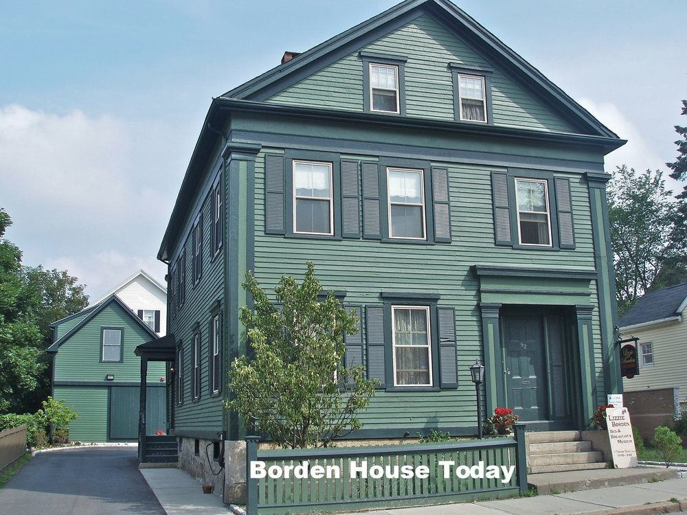 Borden_House_Present.jpg
