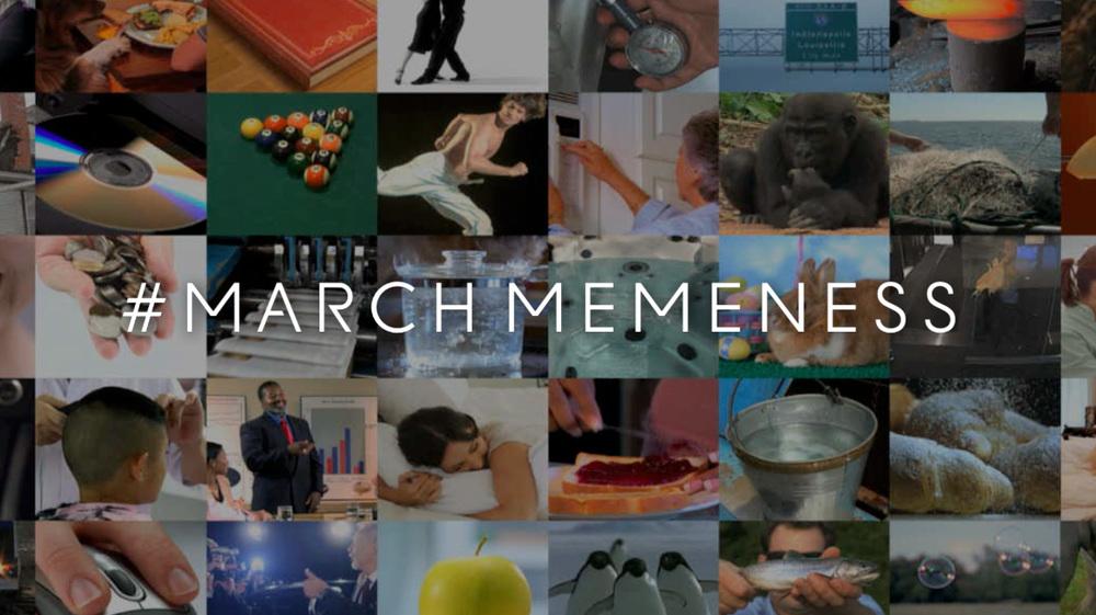 march-memeness.jpg