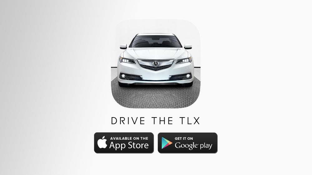 tlx-app.jpg