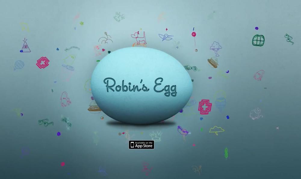 robins-egg.jpg