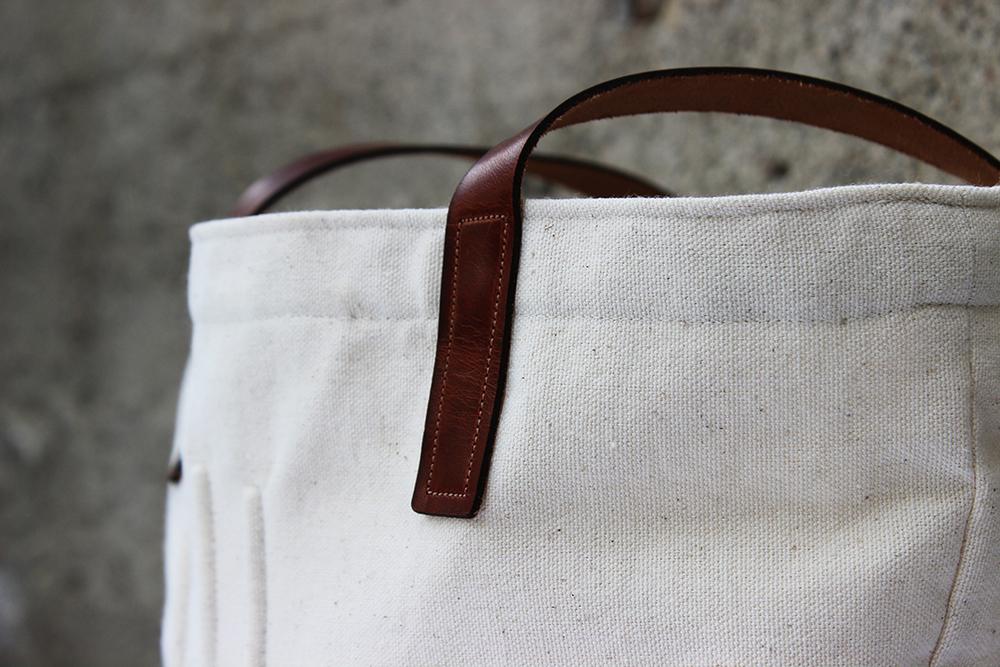 strap up close concrete SMALL.jpg