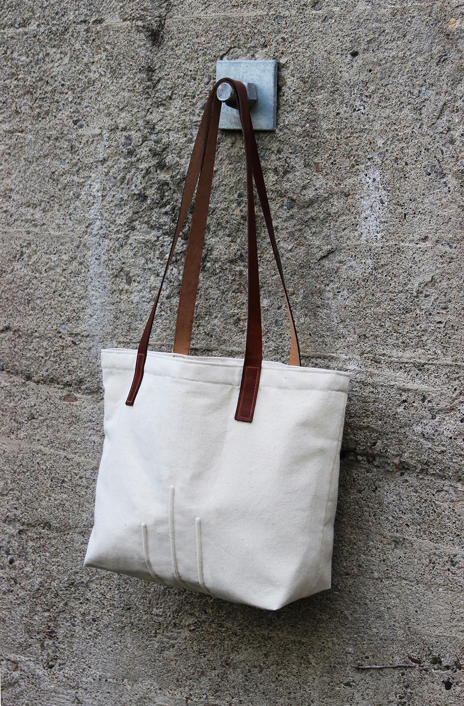Hanging Back of bag SMALL.jpg