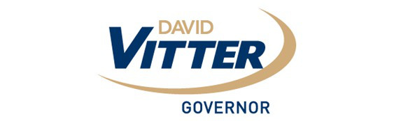 david_vitter_eg_header_logo_thumb.jpg