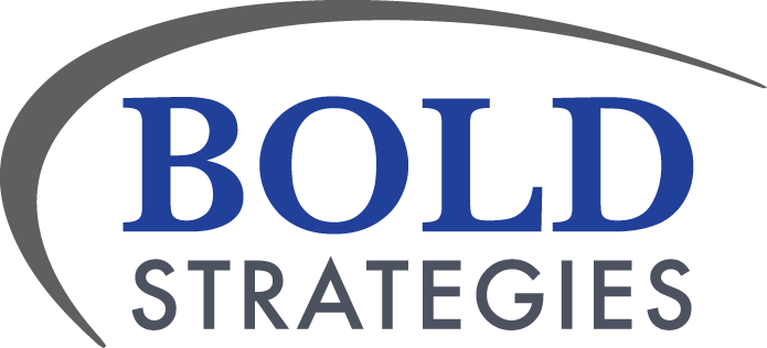 Photo source: BOLD Strategies