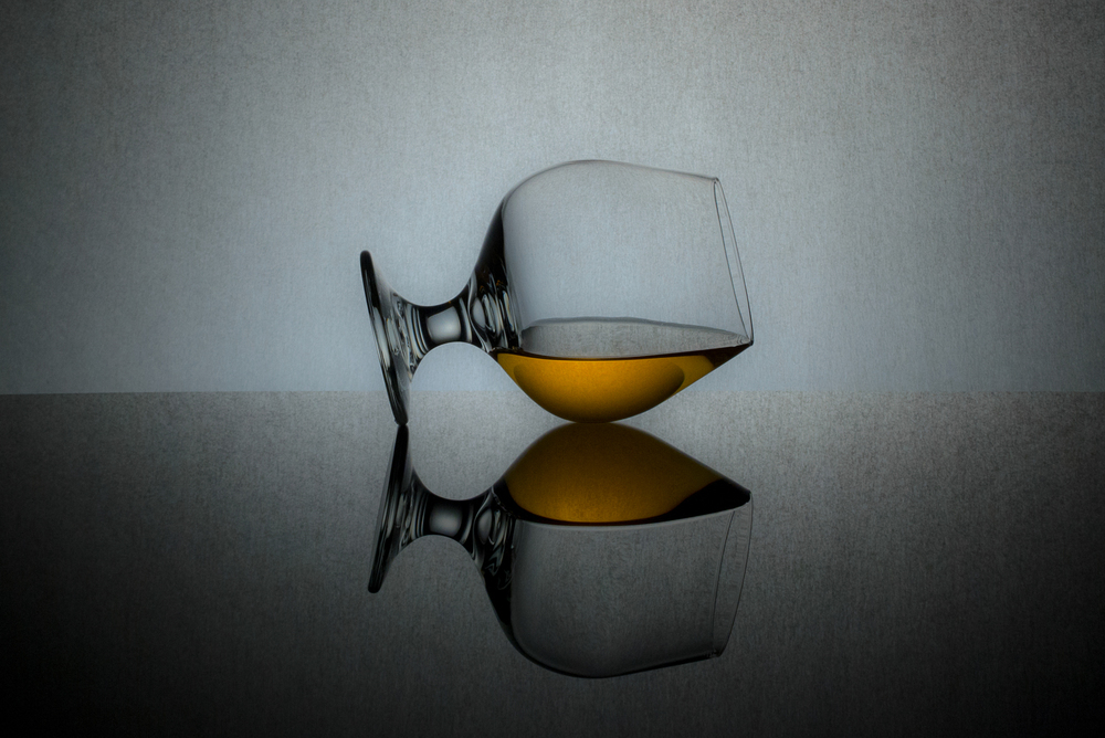 Studio Product | Snifter
