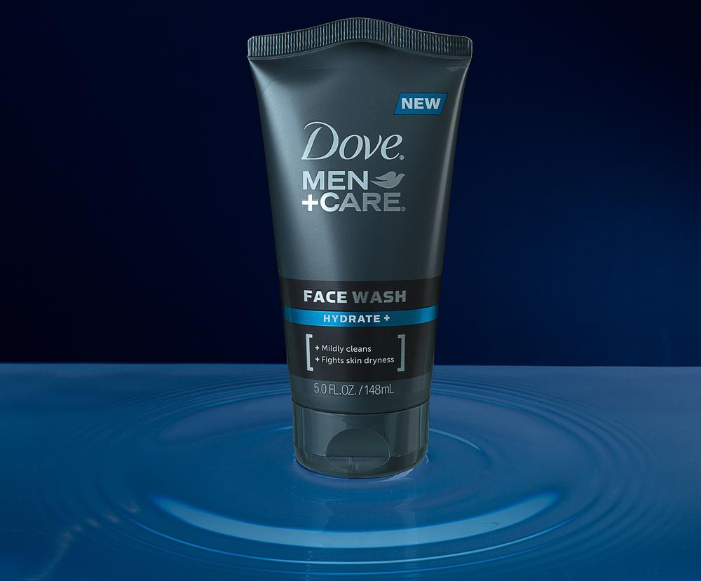 Studio Product | Face Wash