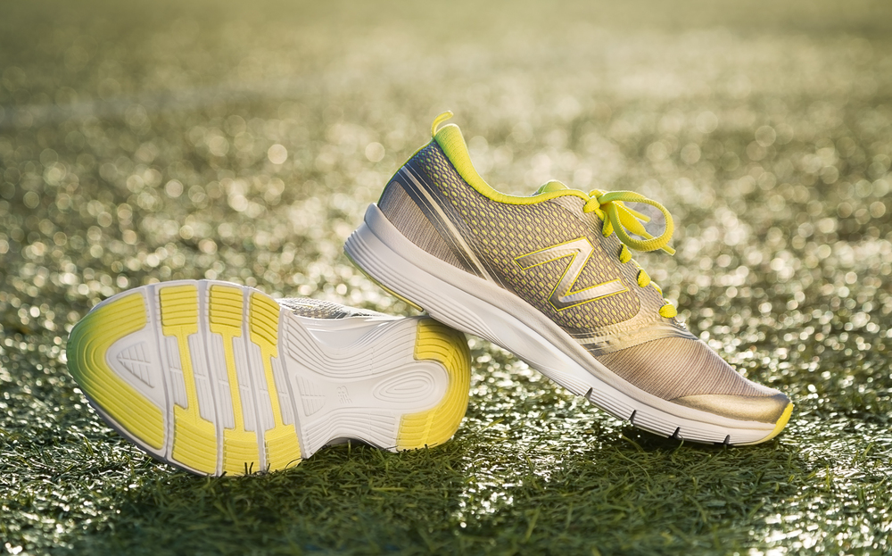 Location Product | Running Shoes