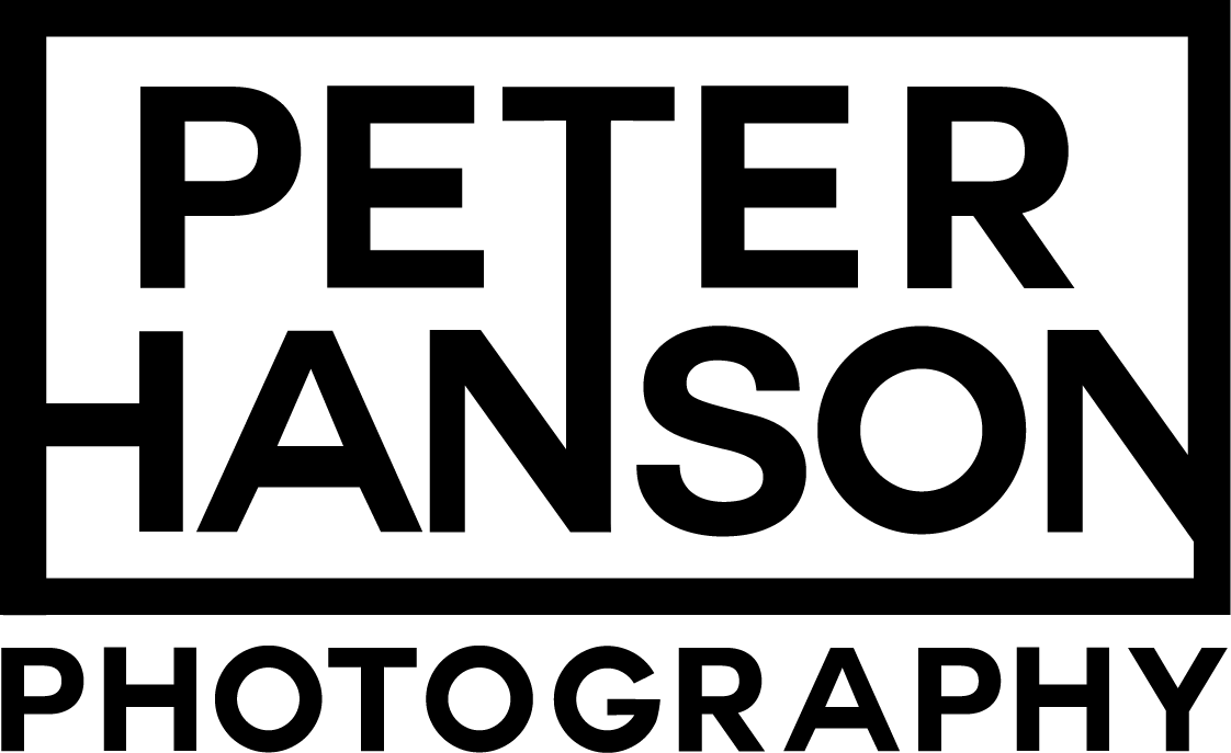 Peter Hanson Photography | Photographer and Cinematographer