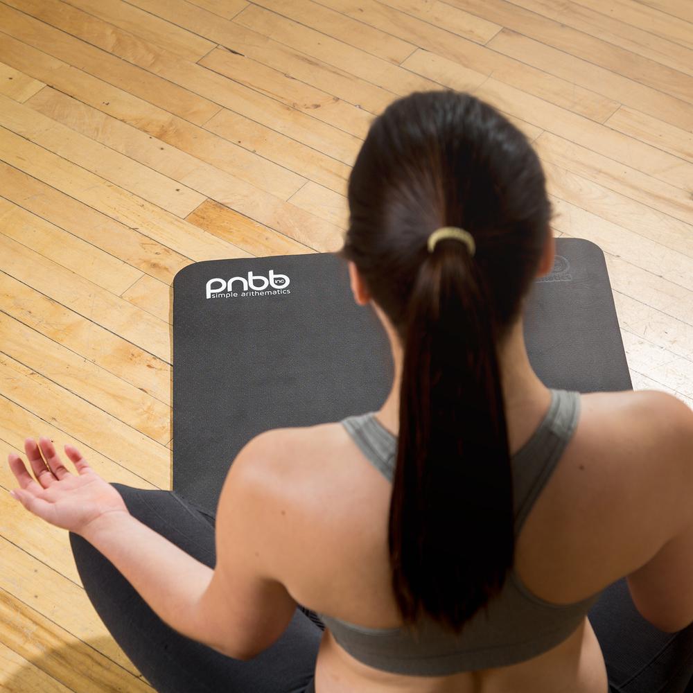 YogaMatLifestyle2web.jpg