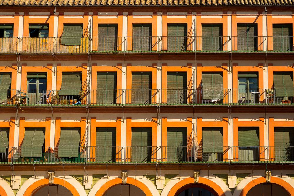 Spain2016_084.jpg
