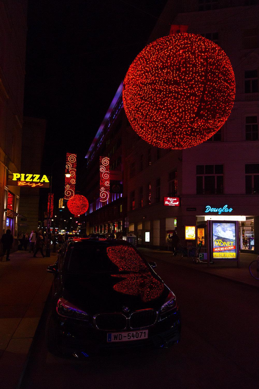 Austria_2018_-85.jpg
