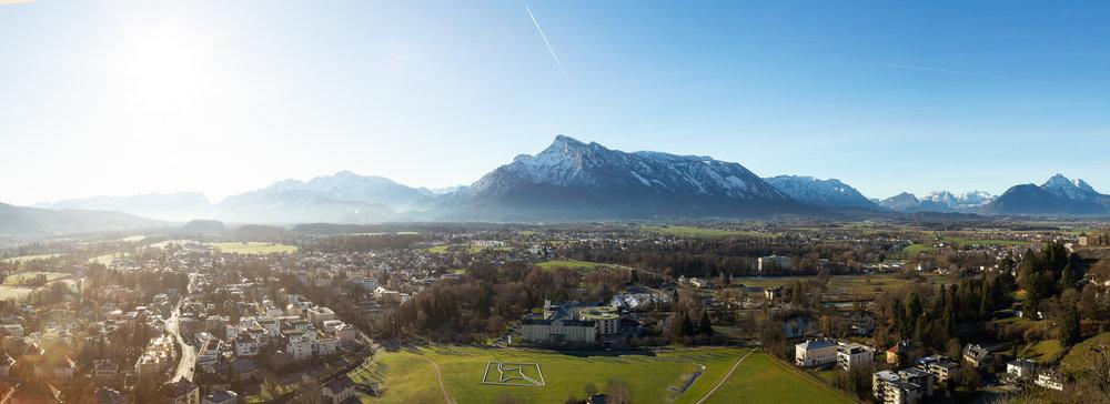 Austria_2018_-109.jpg