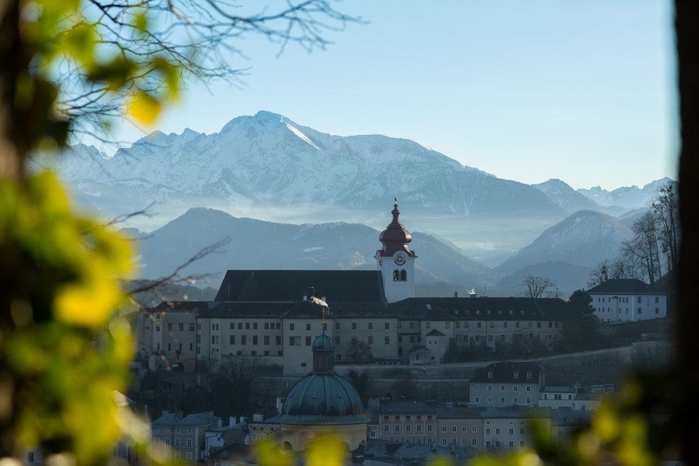 Austria_2018_-130.jpg